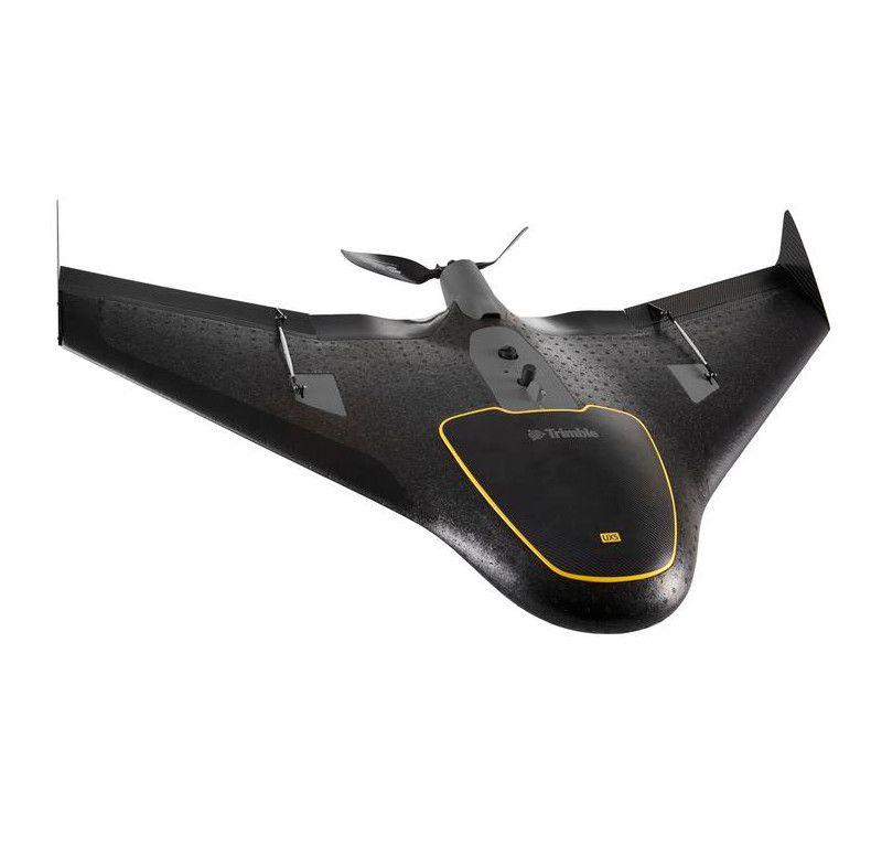 Un drone – SISTEM UAV TRIMBLE